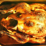 How to Prepare a Turkey - How to A to Z