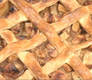 Tips And Tricks How To Make The Perfect Pie - How to A to Z